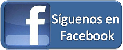 Facebook Kirotura Madrid